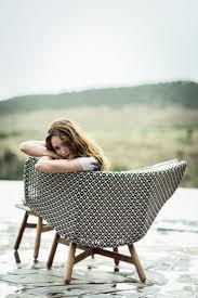 Garden Lounge Chairs 145 Best Outdoor Images On Pinterest Outdoor Furniture Outdoor