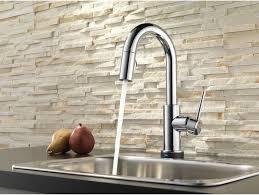 blanco kitchen faucet reviews bathroom exciting daltile backsplash with lenova sinks and blanco