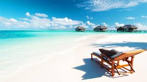 Best Beaches In World Top 10 Beaches Around The World Places To See In Your Lifetime