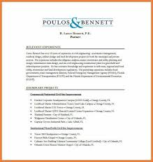 cv format for civil engineers pdf reader civil engineering resume sop proposal