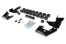 2015 chevy gmc 1500 lift kits now shipping