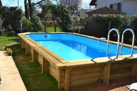 piscines bois leroy merlin piscine hors sol so 1 1500x1500