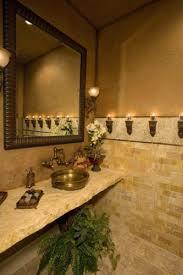 Candle Sconces For Bathroom Custom 80 Target Bathroom Sconces Decorating Inspiration Of