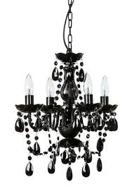 Black Chandeliers For Sale Cheap 3 Arm Chandelier Sale Find 3 Arm Chandelier Sale Deals On