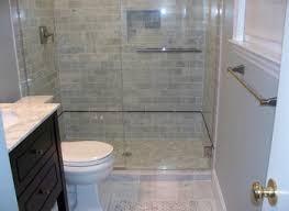 Shower Ideas For Small Bathroom Small Bathroom Renovation Ideas Small Bathrooms Small Bathroom