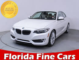 nissan altima coupe for sale florida used 2014 bmw 2 series 228i coupe for sale in miami fl 85827