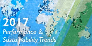 performance and sustainability trends in 2017 sefaira