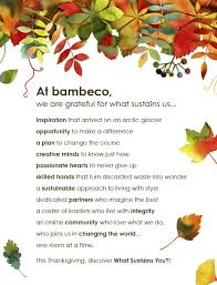 456 best new bambeco products images on roots