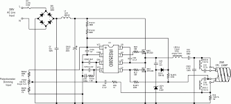 diagram briggs andtratton power products automatic asco