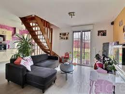 acheter une chambre en maison de retraite vente achat maison 2 chambres à quimper 29000 ouestfrance immo