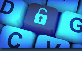 security essentials stacks tec support