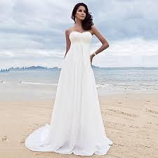 cheap wedding dress under 100 wedding dresses wedding ideas and