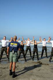 540 best navy seals images on pinterest special forces special