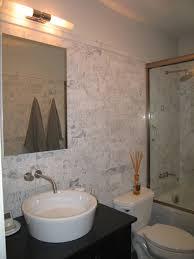 stunning design condo bathroom designs home design ideas