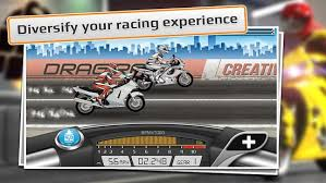 drag bike apk drag racing bike edition 2 0 2 apk apkplz