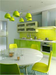 site deco vintage kitchen office design best interior for vintage green ideas