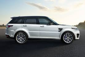 range rover rose gold land rover history trivia u0026 fast facts