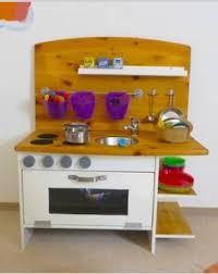 kinderküche bauen recycling kinderküche bauanleitung zum selber bauen cool kitchen
