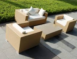 Patio Furniture Covers Walmart Home - 100 patio furniture covers walmart canada accessories