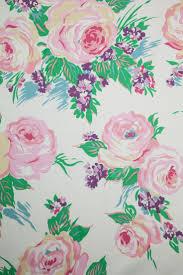 21 best dorothy draper fabrics images on pinterest wordpress