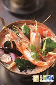 cuisine d asie découvrir la cuisine d asie du sud à beijing visitbeijing