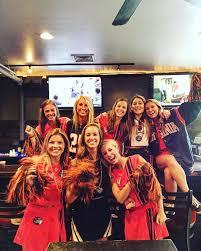 Hit The Floor Pool Dance Scene - what u0027s the best trash college bar in america vote here