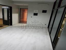 location bureau appartement appartement à usage bureau en location à bir anzar mubawab