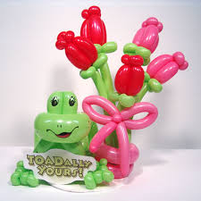 balloon grams s balloon bouquets delivery orders online we can