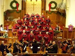 cantata sunday may 3rd 10am hancock united church of