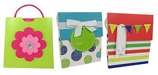 gift card packs everyday gift card holder bundle 3 pack gift cards