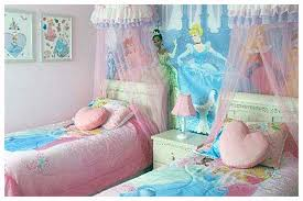 Princess Room Decor Disney Princess Bedroom Furniture For Your Beloved Princess At Home