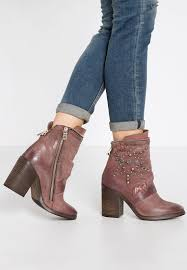 cheap biker boots a s 98 shoes in vancouver women ankle boots a s 98 cowboy biker