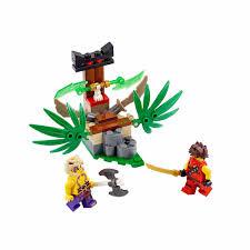 lego ninjago halloween costume lego ninjago jungle trap walmart com