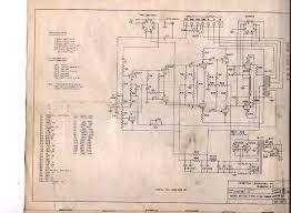 kenwood mc60 schematic kenwood mc60 vs mc 60a u2022 sharedw org