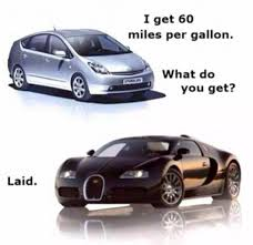 Bugatti Meme - the best bugatti gets laid memes memedroid