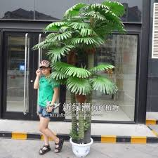 cheap artificial plants and trees suppliers find artificial