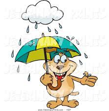 buy gintama umbrella creative cute bunny cartoon clip art library