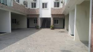 3 bedroom short let flats in lekki lagos nigeria 117 available
