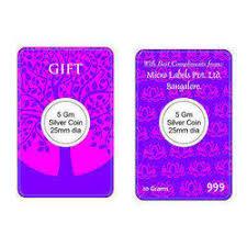 gift card manufacturers gift cards manufacturers suppliers dealers in bengaluru karnataka