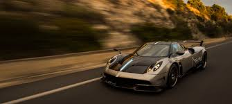 pagani huayra amg engine the 2 5 million pagani huayra the billionaire shop