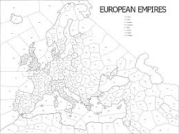 Europe Map Game by Software Simulations Sidetracks Co Uk