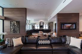 home interior design idea interior lovely italy style sofa for luxury home