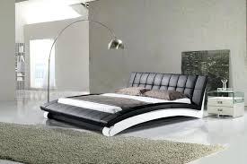 italian furniture miami u2013 wplace design