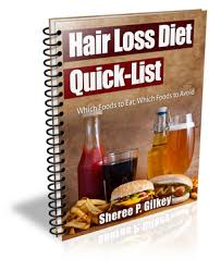 download hair loss ebook natural remedy for hair loss step by step learn how to regrow
