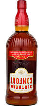Southern Comfort Bottle Southern Comfort 1 5 Litre Drinksdirect Co Uk