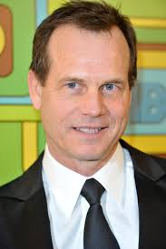 Bill Paxton Bill Paxton In Talks To Join Daniel Radcliffe In U201cgrand Theft Auto