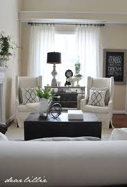 small livingroom ideas best 25 small living room layout ideas on furniture