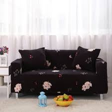 Corner Sofa Set Designs 2013 Online Buy Wholesale Black Corner Sofa From China Black Corner