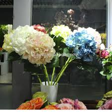 silk flowers bulk silk flowers bulk wholesale affordable artificial flowers