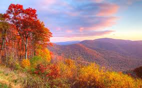 thanksgiving new england best fall destinations besides new england travel leisure